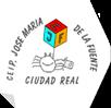 CEIP José María de la Fuente, Ciudad Real